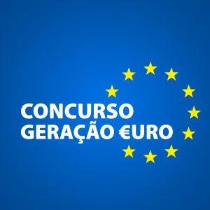 Sétima edição do concurso Geração €uro
