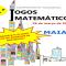 Jogos Matemáticos – Torneios internos de apuramento