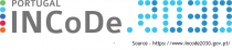 O Clube de Programação e Robótica do AEMM esteve presente na 2ª Conferencia do Forum Permanente para as Competência Digitais – INCoDe.2030.