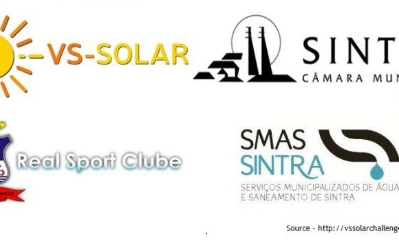 Iniciamos, no dia 8 de fevereiro, a construção do nosso Carro Solar!