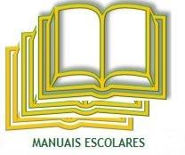 DEVOLUÇÃO DE MANUAIS ESCOLARES