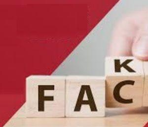 """""""Viral – A Epidemia de 'Fake News' e a Guerra da Desinformação"""""""