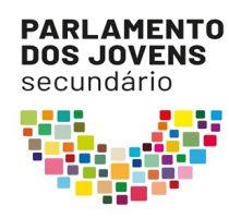 Parlamento dos Jovens na ESMM
