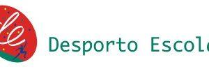Basquetebol 3×3 Fase Local
