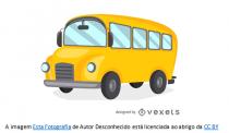 Candidatura – Transportes Escolares 2020-2021