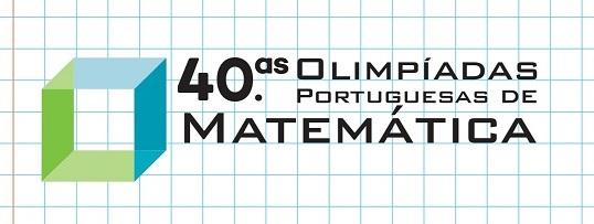 XL Olimpíadas Portuguesas de Matemática (OPM)